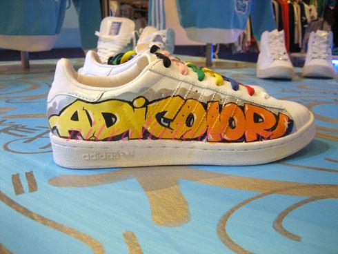 adidas_adicolor_cey_003.jpg