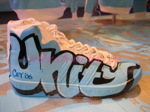 adidas_adicolor_cey_004.jpg