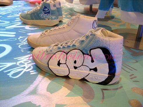 adidas_adicolor_cey_005.jpg
