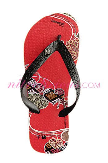 havaianas-by-Chiso_001.jpg