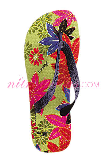 havaianas-by-Chiso_003.jpg