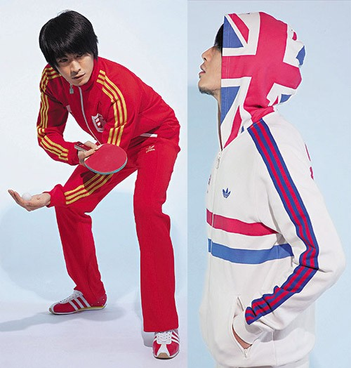 adidas_olympics_boy.jpg
