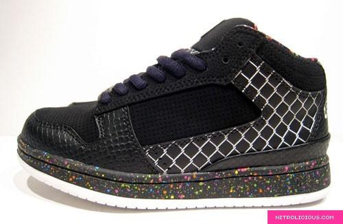 nitro licious x JB Classics Giveaway  Sneaker Pimps Getlo Mid – Winner f384d7a55