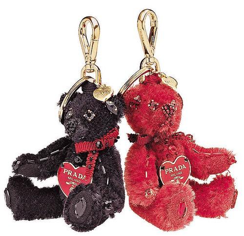 Valentine\u0026#39;s Day Gifts from Prada - nitrolicious.com
