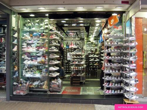 ed653a52d4744c Hong Kong Trip Day  3 - Sneaker Street - nitrolicious.com