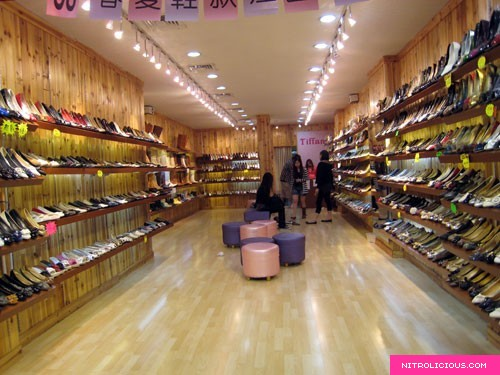 How Much Are Vans Shoes In Hong Kong
