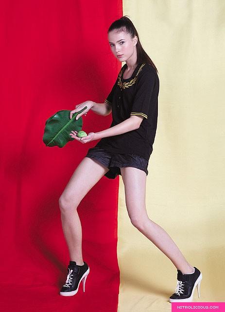 pierre-hardy-heels.jpg