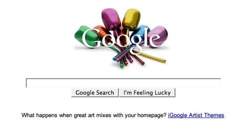 google-jeff-koons.jpg
