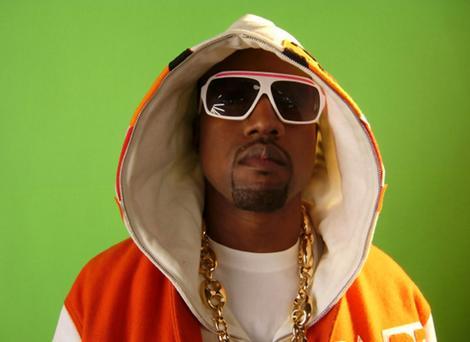 Ksubi for Pastelle (Kanye West)