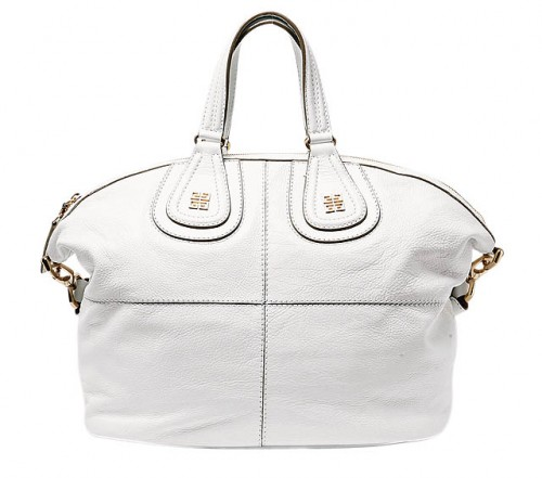 givenchy-white-leather.jpg