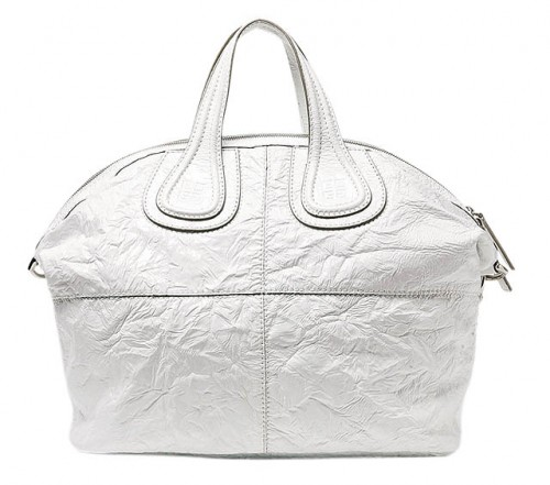 givenchy-white-patent.jpg