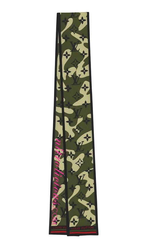 monogramouflage-bandeau.jpg