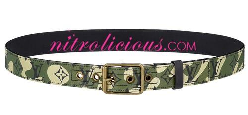 monogramouflage-belt.jpg