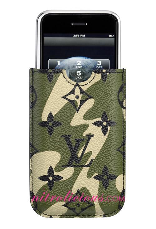 monogramouflage-iphone.jpg