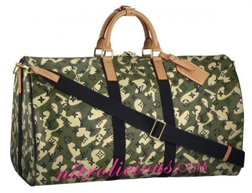 monogramouflage-keepall-55.jpg