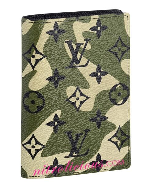monogramouflage-passport.jpg