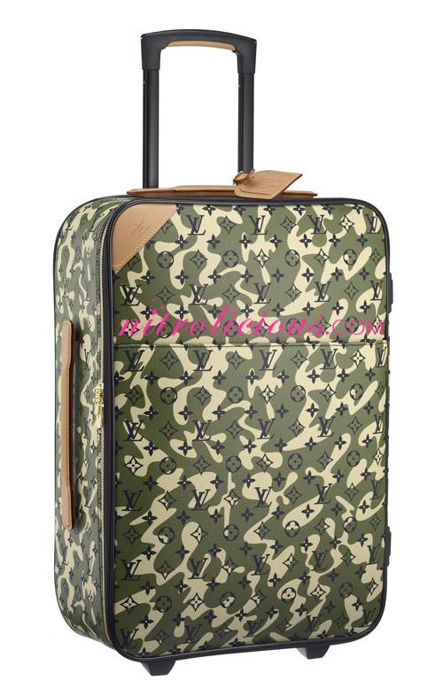 monogramouflage-pegase-60.jpg