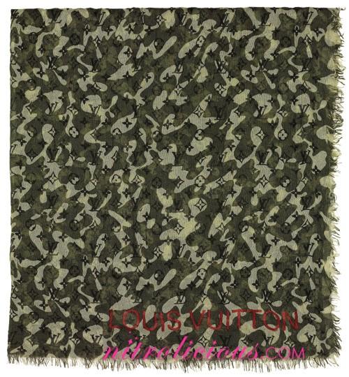monogramouflage-stole.jpg