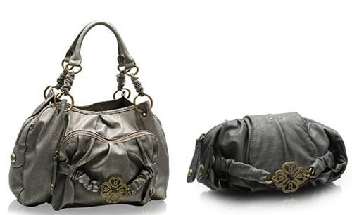 Mischa Barton Handbags 06 Jpg
