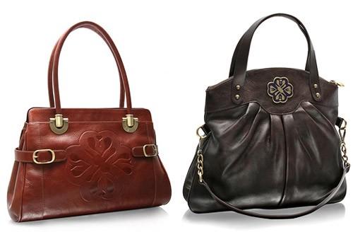 Mischa Barton Handbags 08 Jpg