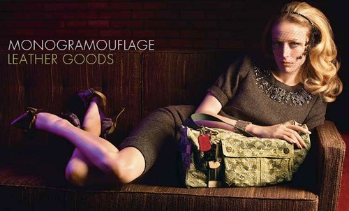 monogramouflage-02.jpg