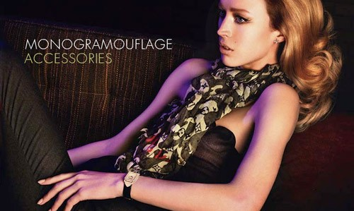 monogramouflage-03.jpg