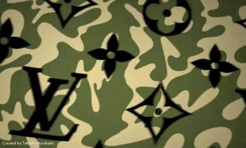 monogramouflage-04.jpg