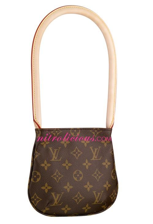 party-bag-big.jpg
