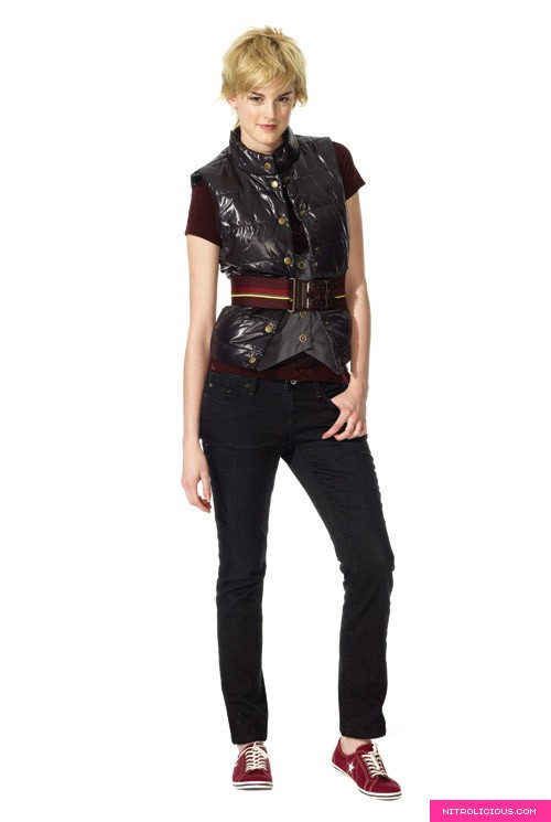 f4f567c895f2c0 Converse One Star for Target Fall Holiday  08 Collection ...