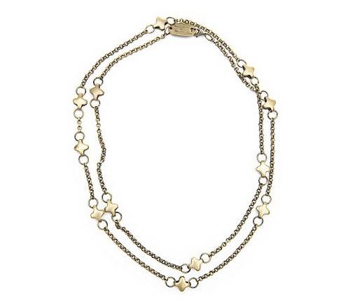 elizabeth-james-jewelry-01.jpg