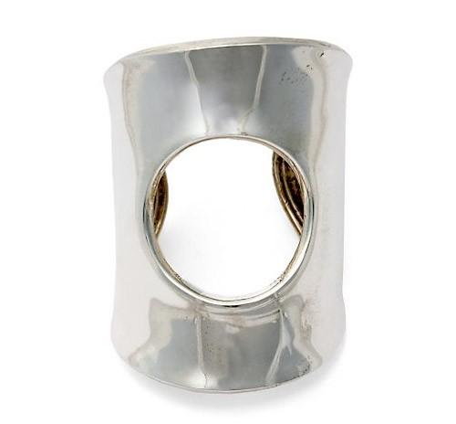 elizabeth-james-jewelry-06.jpg
