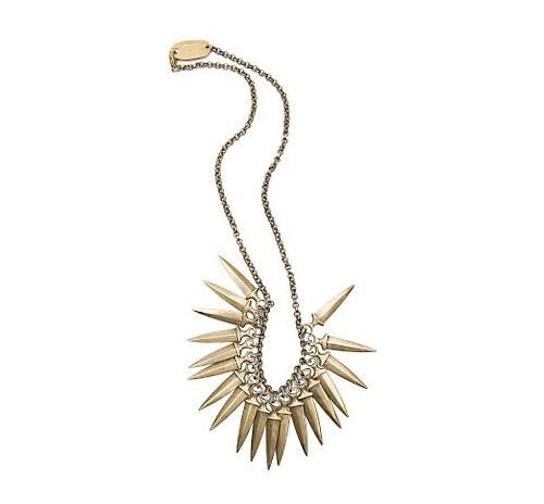 elizabeth-james-jewelry-07.jpg
