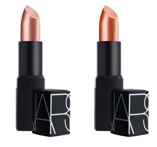 nars-lipsticks.jpg
