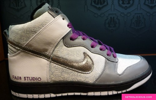 35a5cdc77 Nike iD Studio Refresh - Fall 2008 - nitrolicious.com