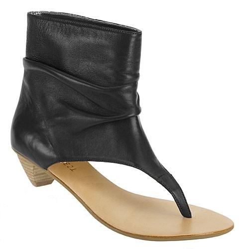 Nine West Therockett Thong Sandal