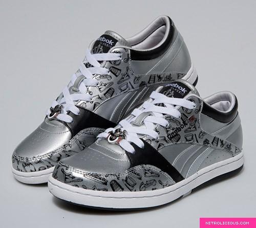 f223c0d253bc12 ... Reverse Jam Mid Sneakers - Monopoly House reebok-monopoly-09.jpg ...
