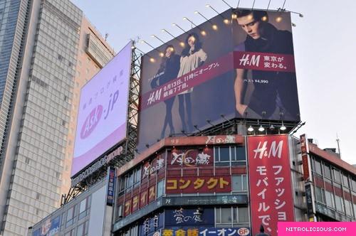 hm_japan_ginza02.jpg