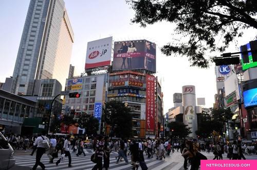 hm_japan_ginza03.jpg