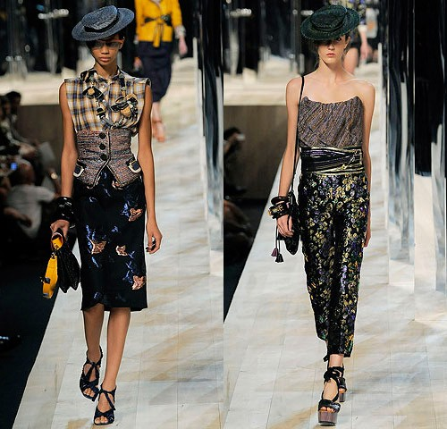 passion of fashion marc jacobs Marc jacobs and the mystery of the missing fashion collection 1/2 pg-15-jacobs-reutersjpg much of the spring/summer 2012 collection of marc jacobs, has been stolen.