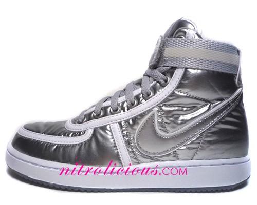 Nike WMNS Vandal High Quickstrike