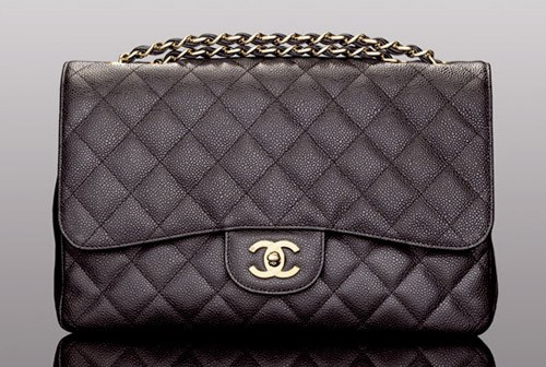 Chanel Classic Bags 20% Price Increase in November 2008
