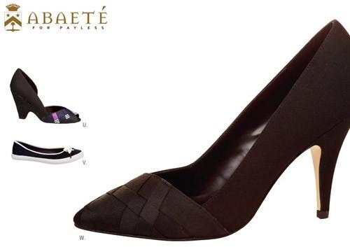 abaete-payless-01.jpg