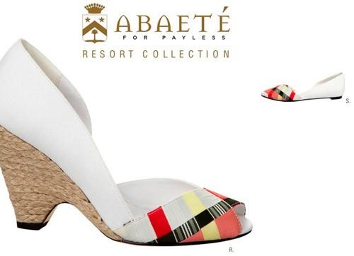 abaete-payless-02.jpg
