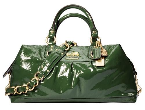 coach-sabrina-patent-large-satchel.jpg