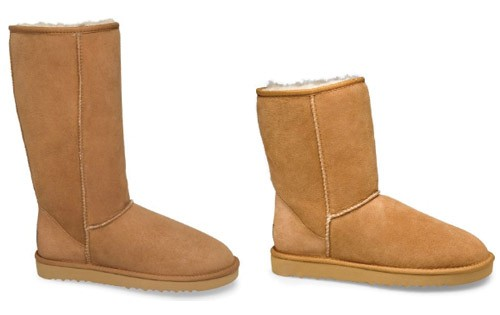 Displaying (18) Gallery Images For Uggs Shoes