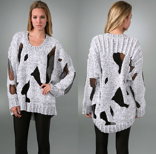 Shop for Womens Sweaters in Women. Buy products such as Women's Turtleneck Sweater, Women's 2 Pocket Mossy Waffle Cardigan at Walmart and save.