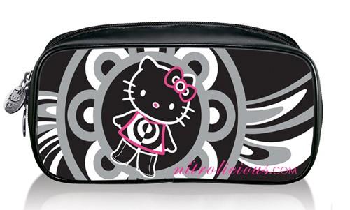 kitty-makeupbag.jpg