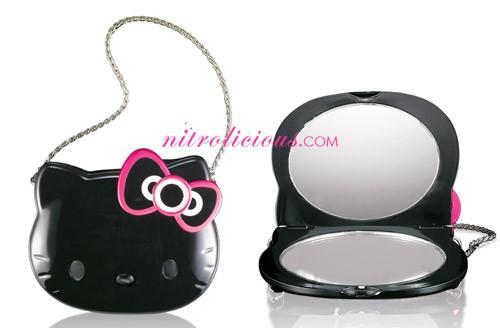 kitty-purse-mirror.jpg