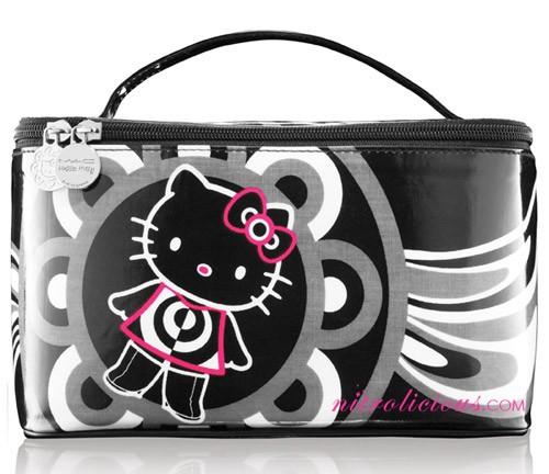kitty-softvanitycase-72.jpg