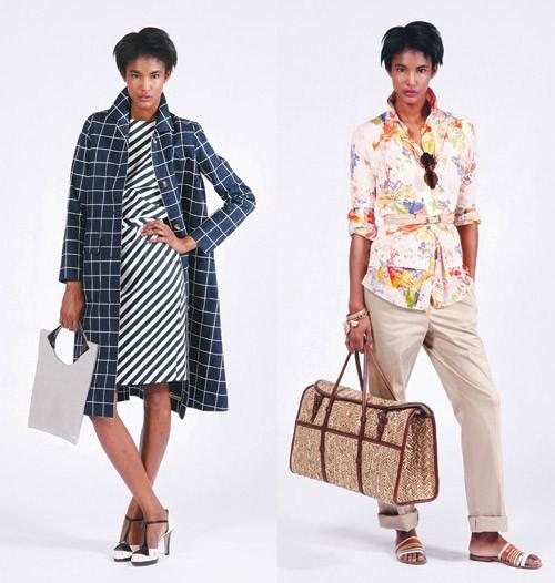 Liz claiborne plus size cheetah print cotton silk pencil skirt free shipping
